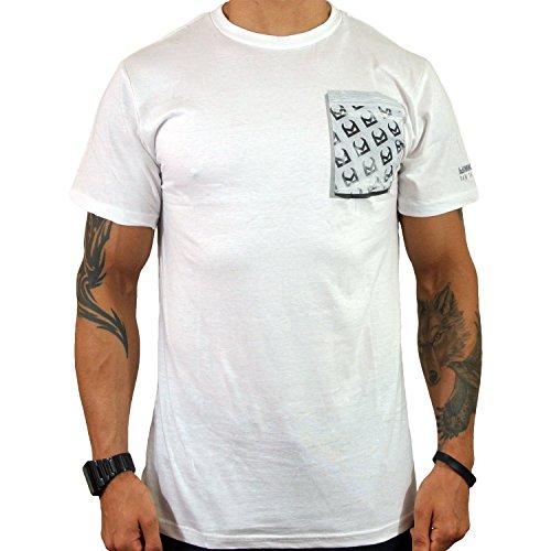 white-dub-imking-shirt-m