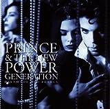 Prince/Diamonds And Pearls