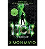[Itch] [by: Simon Mayo] Simon Mayo