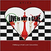 Love is Not a Game: StraightForward Talk Empowerment Series | [Atiya]