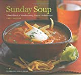Sunday Soup: A Year