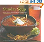 Sunday Soup: A Year's Worth of Mouth-...