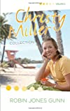 Christy Miller Collection, Volume 2