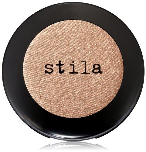 stila-eye-shadow-compact-wheat