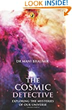 Mani Bhaumik (Author) (8)  Buy:   Rs. 250.00  Rs. 168.00 41 used & newfrom  Rs. 163.00