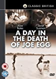A Day in the Death of Joe Egg [Import anglais]