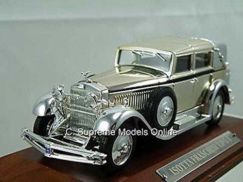 isotta-fraschini-tipo-8-car-1-43rd-size-model-dark-interior-version-r82143-