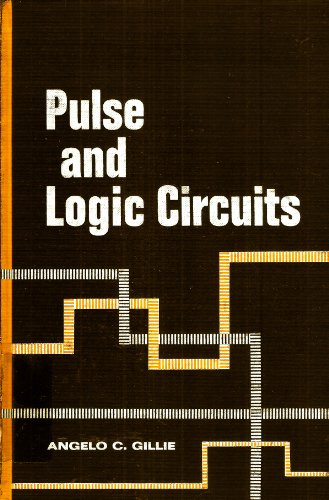 Pulse And Logic Circuits