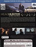 Image de Headhunter (Blu-Ray) [Import allemand]