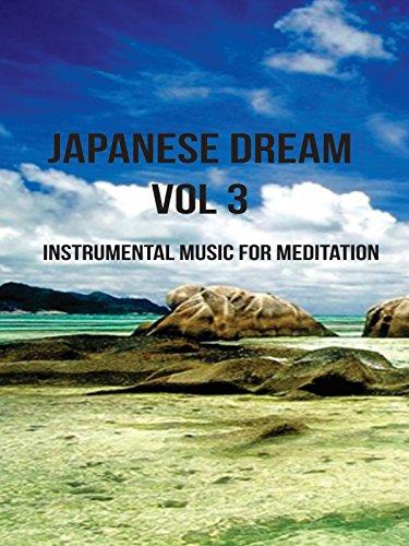 Instrumental Music for Meditation