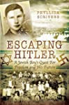 Escaping Hitler: A Jewish Boy's Quest...