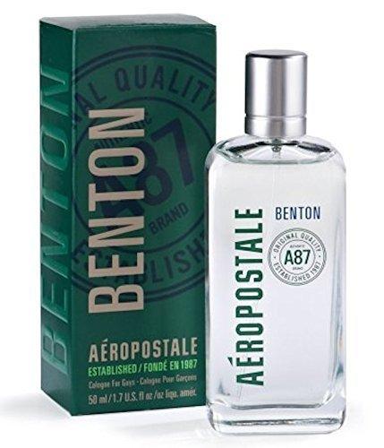 aeropostale-benton-new-look-50-ml-17-floz-new-in-box-by-aeropostale