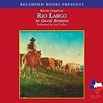 Rio Largo | Ralph Compton