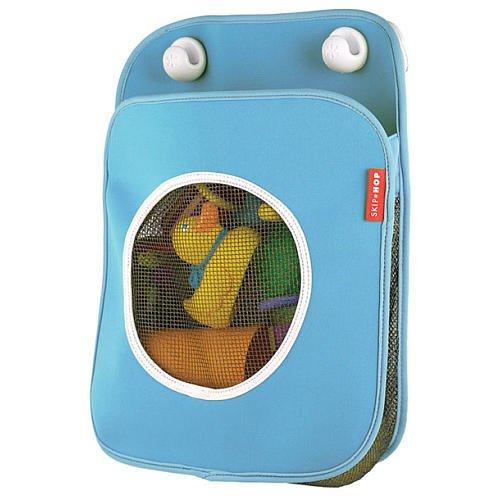 Buy Rubber Duckies front-345412
