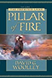 img - for The Promised Land, Volume 1: Pillar Of Fire book / textbook / text book