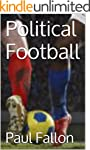 Political Football: North Korean Gold...