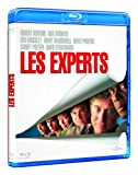 Image de Les Experts [Blu-ray]