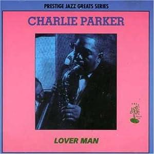 Charlie Parker - 癮 - 时光忽快忽慢,我们边笑边哭!