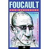 Foucault For Beginners ~ Lydia Alix Fillingham