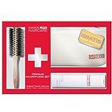 Swiss Haircare Rundbürste