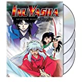 InuYasha: Seventh Season ~ Richard Ian Cox