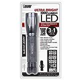 Feit 72336 1000 Lumen Flashlight