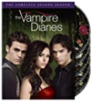 The Vampire Diaries: The Complete Sec...