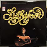 Gordon Lightfoot: Did She Mention My...