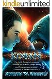 Koban (English Edition)