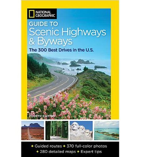National-Geographic-Guide-to-Scenic-Highways-Byways-The-300-BEST-Drives-in-the-United-States