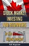 Stock Market Investing for Beginners...
