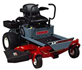 Sale Mower – Swisher Z-MAX XTR 54-Inch 24 HP Briggs & Stratton Extended Life Series V-Twin Zero Turn Riding Mower ZT2454