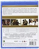 Image de Despertares (Blu-Ray) (Import Movie) (European Format - Zone B2) (2013) Robert De Niro; Robin Williams; Julie