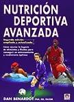 Nutrici�n Deportiva Avanzada - Segund...