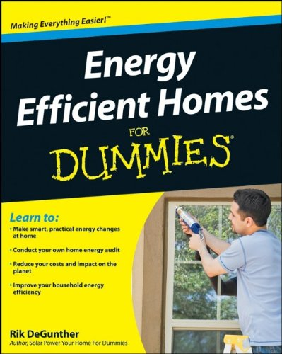 Air source heat pumps for cold weather for Most efficient heat source for home