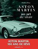 Aston Martin, un