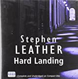 Stephen Leather Hard Landing