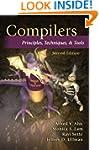 Compilers: Principles, Techniques, &...