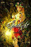 img - for Spotlight: A Golden Light Anthology (A Golden Light Anthology Series) book / textbook / text book