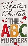 The ABC Murders: Hercule Poirot Investigates