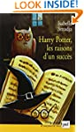Harry Potter: les raisons d'un succ�s