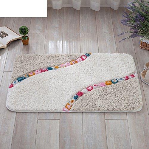 rosa-hogar-tapetes-cocina-salon-bano-absorbente-de-agua-alfombras-c-60x90cm24x35inch