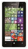 Microsoft Lumia 532 Smartphone Dual-SIM Display