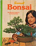 img - for Bonsai: Illustrated Guide to an Ancient Art book / textbook / text book
