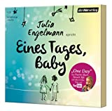 Image de Eines Tages, Baby: Poetry-Slam-Texte - Mit