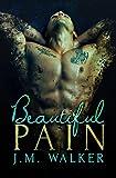 Beautiful Pain