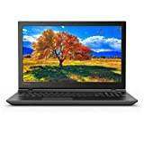 by Toshiba  (291) Date first available at Amazon.com: July 14, 2015   Buy new:  $599.99  $449.99  2 used & new from $449.99