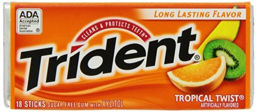 trident-tropical-twist-18-count-pack-of-3-by-trident
