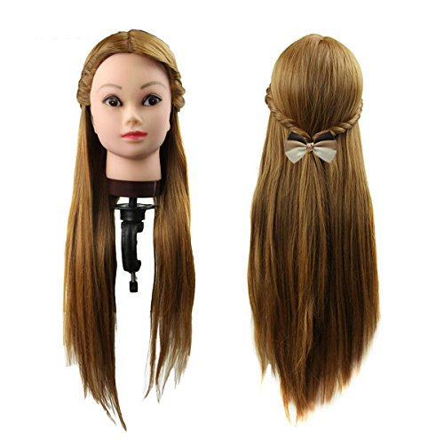 margueras-professional-26-super-long-30-reel-cheveux-coiffure-equipement-mannequin-head-formation-po