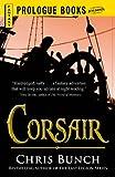 Corsair (Prologue Books)